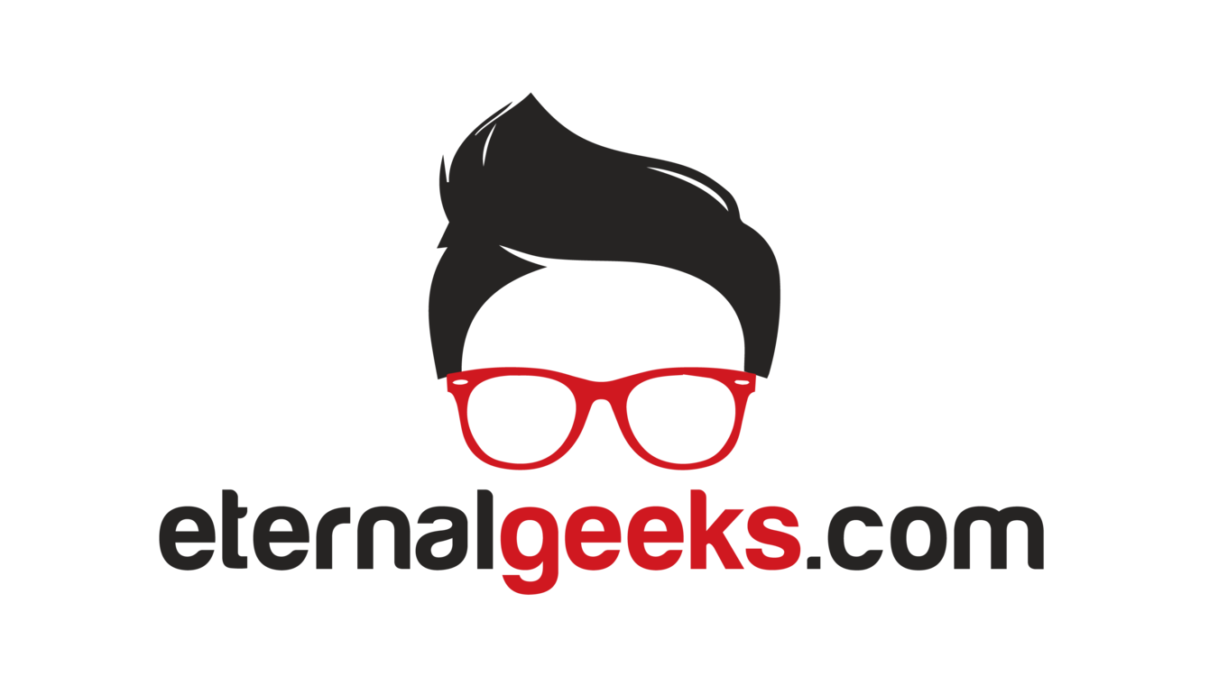 Eternal Geeks