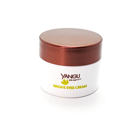 Bright Eyes Cream - YanguBeauty