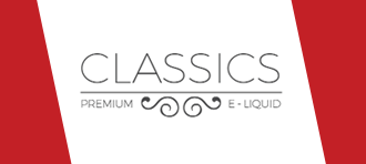 Classics E-juice by Breaking Good Manufacturing