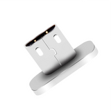 AMONI MAGNETIC USB ADAPTER