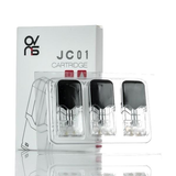 OVNS JC01 CERAMIC POD JUUL COMPATIBLE