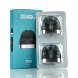 VAPORESSO ZERO POD (CARTRIDGE) - 2 mL