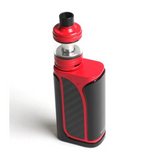 ELEAF IKUUN i200 KIT