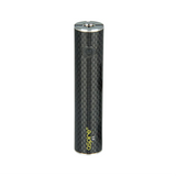 ASPIRE K3 BATTERY 1200 mAh