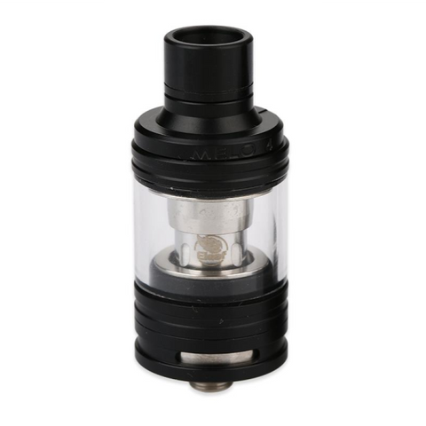 ELEAF MELO 4 D22 TANK (2ML)