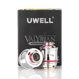 UWELL VALYRIAN COIL