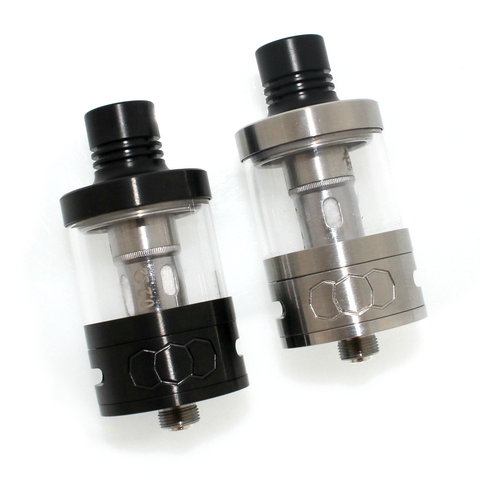 TOBECO SUPER TANK 25MM