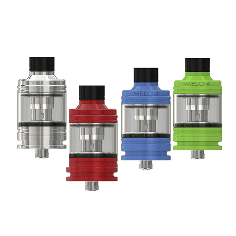 ELEAF MELO 4 D25 TANK (4.5ML)