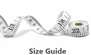 MDRN Sizing Guidelines