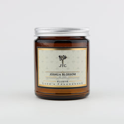 Joshua Tree Candle Company Joshua Blossom Original Collection