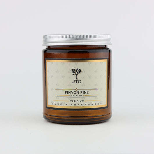 Joshua Tree Candle Company Pinyon Pine Original Collection