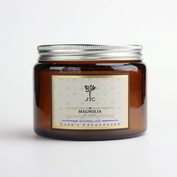 Joshua Tree Candle Company - Shoreline Collection - MAGNOLIA - 16oz