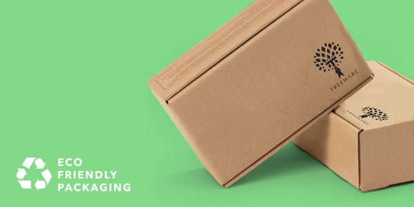 Why You Should Care About Custom Printed Corrugated Boxes, Made in Canada
