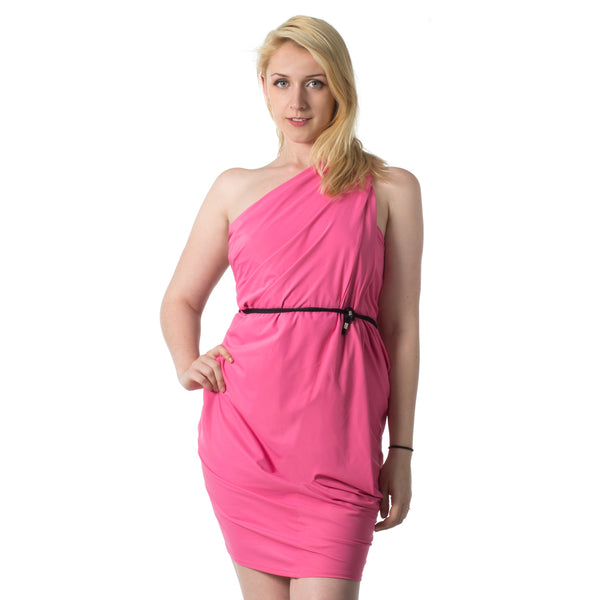 SWOPS Convertible Dress