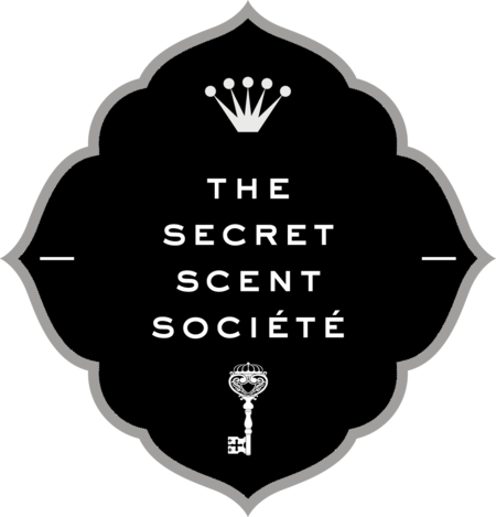 The Secret Scent Société