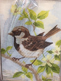 kit petit point 3315