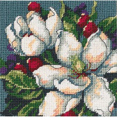 Kit petit point - 7217