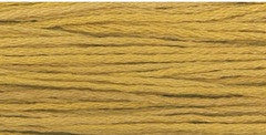 Weeks Dye Works - 2220