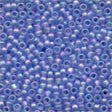 Perles Mill Hill - frosted glass seed beads