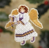 Kit à perler - snow angel