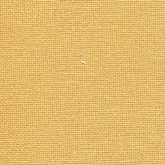 Lugana 28 count - golden blossom - 1/2 verge (1/2 yard/0,45 mètre)
