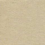 Lugana 28 count - laurel - 1 verge (1 yard/0,90 mètre)