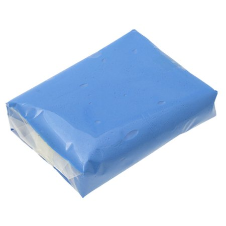 Blue Detailing Soft Clay Bar 180g
