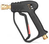 Pressure Washer Replacement Gun