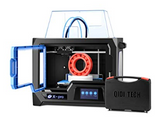 QIDI Tech X-Pro - 3D Printer