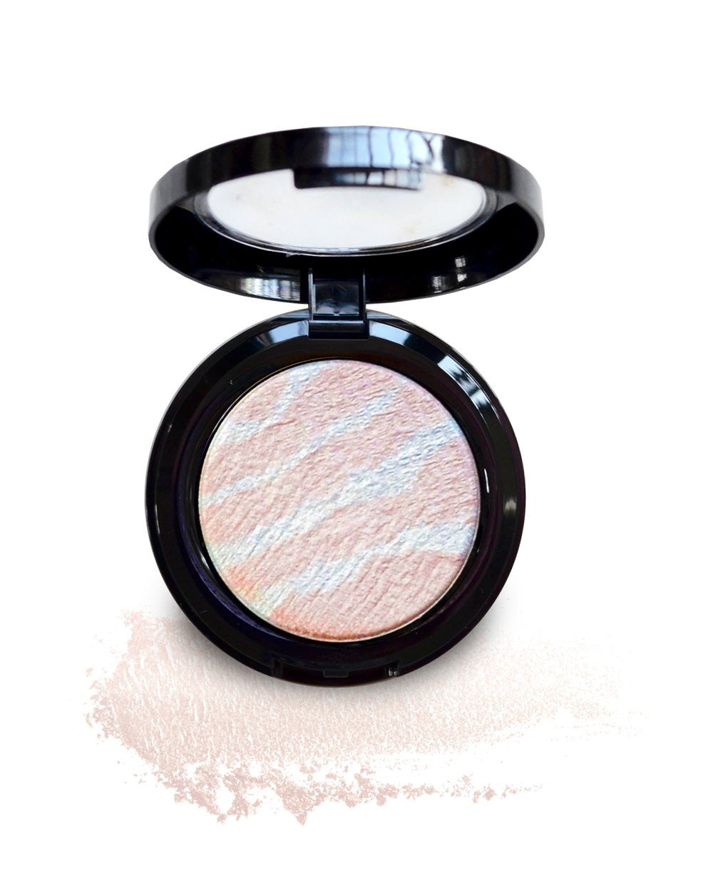 BOLD CHEEKS - MOON BEAM HIGHLIGHTER