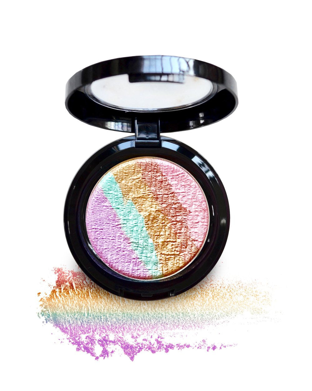 BOLD CHEEKS - PASTEL DREAMS HIGHLIGHTER