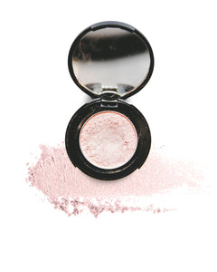 SHIMMER SHADOW - Hint of Pink