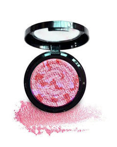 BOLD CHEEKS - SPECKLED BLUSH