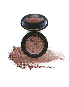 SHIMMER SHADOW - Neutral Brown