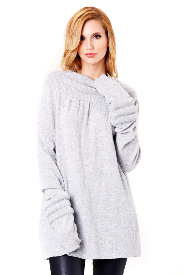 PIPER SWEATER PREEN MCPOPS