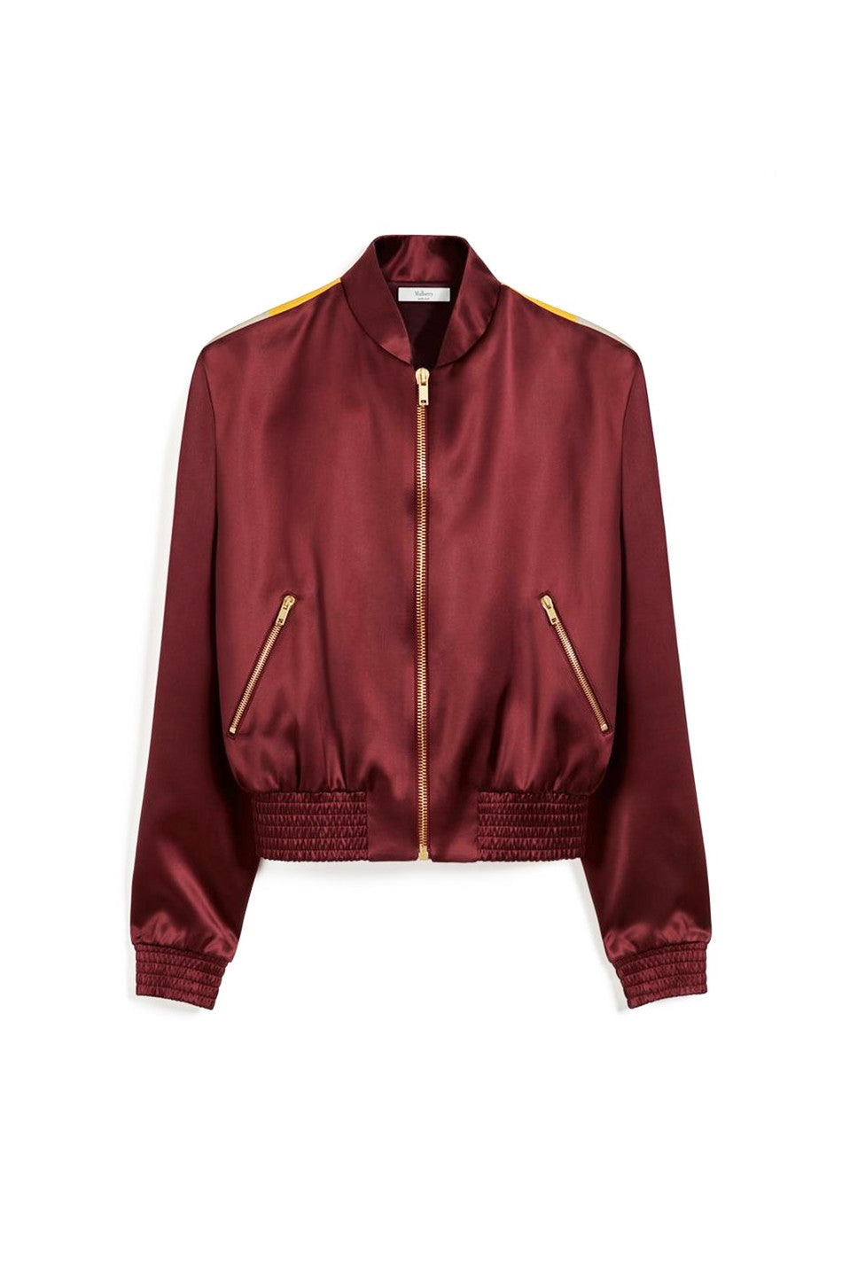 TAMMY BOMBER JACKET