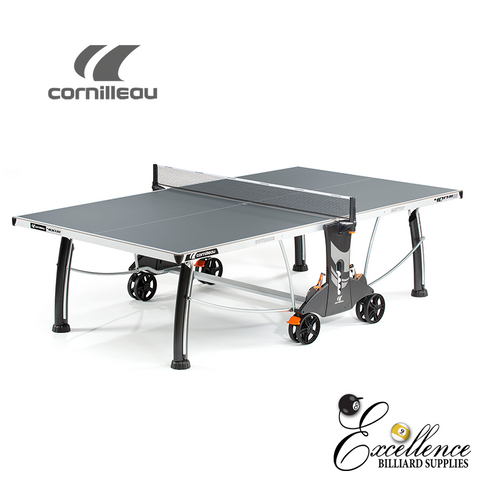Cornilleau Table Tennis 400M Crossover - Excellence Billiards