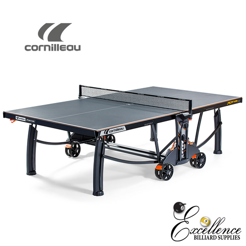 Cornilleau Table Tennis 700M Crossover - Excellence Billiards