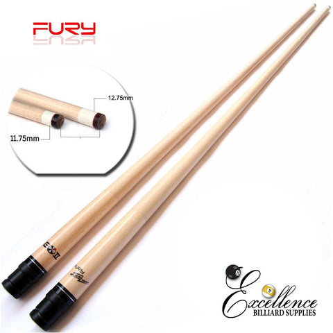 Fury Cues Shaft