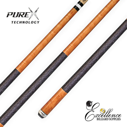 PureX HXTC11 - Excellence Billiards NZL