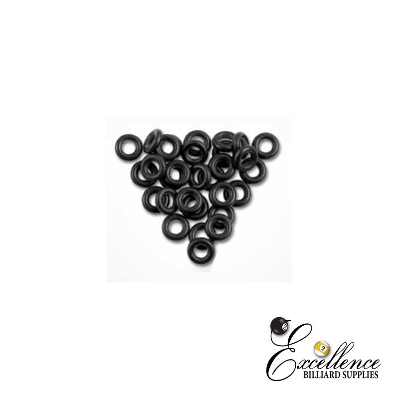 O-Ring 93961 - Excellence Billiards NZL