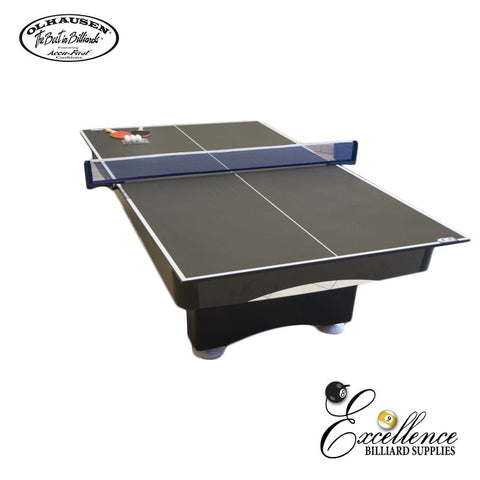 OG Table Tennis Conversion Top