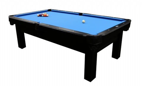 8' Rosario Pool Table