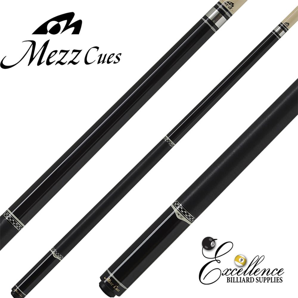 Mezz Cues ACE-180