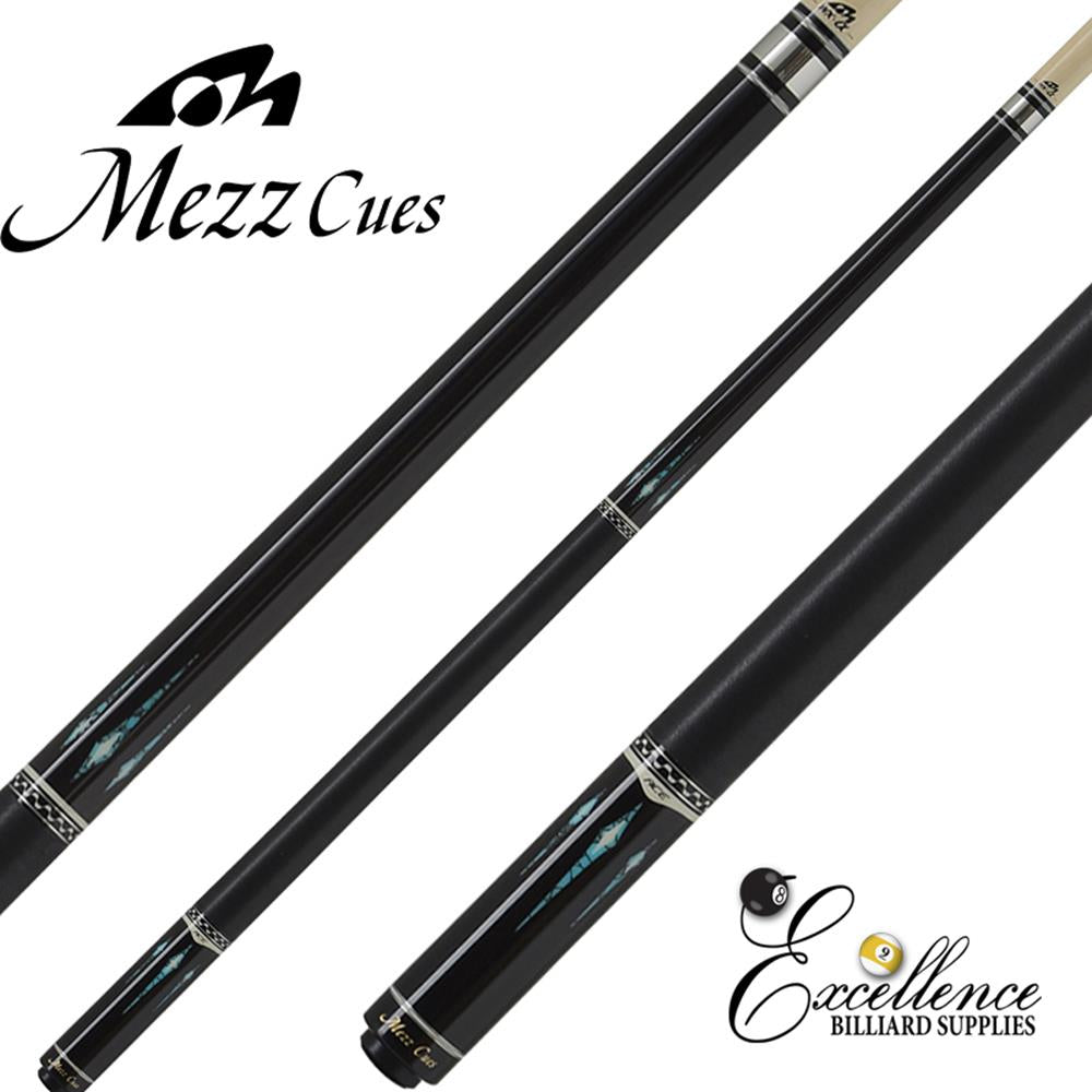 Mezz Cues ACE-182