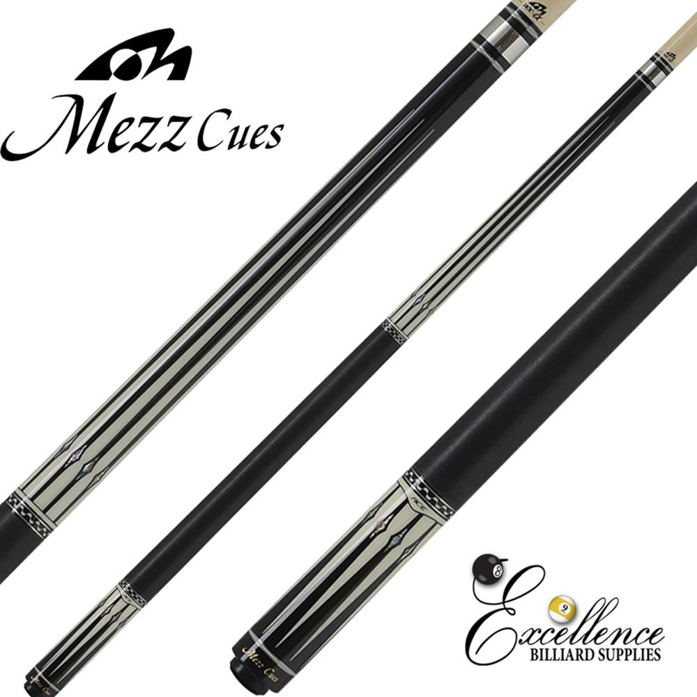 Mezz Cues ACE-186