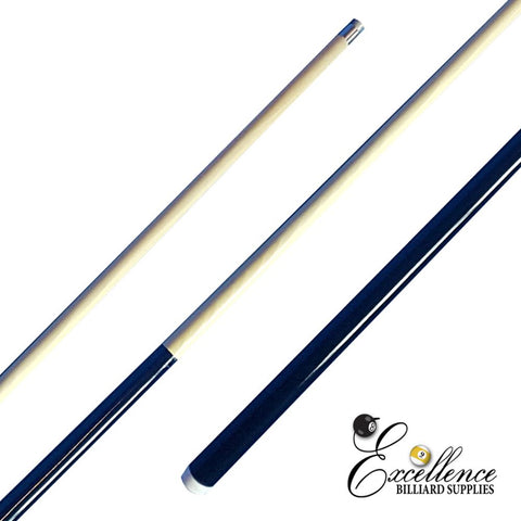 Wooden Bridge/Rest - Stick Only - Excellence Billiards NZL