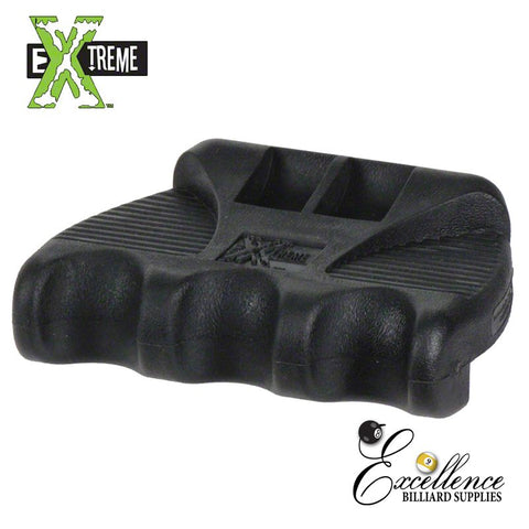 Extreme 3 Cue Holder - Excellence Billiards NZL