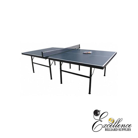 Hire - Table Tennis - Excellence Billiards NZL