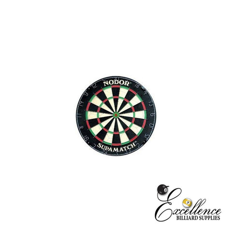 Hire - Dart Set - Excellence Billiards NZL